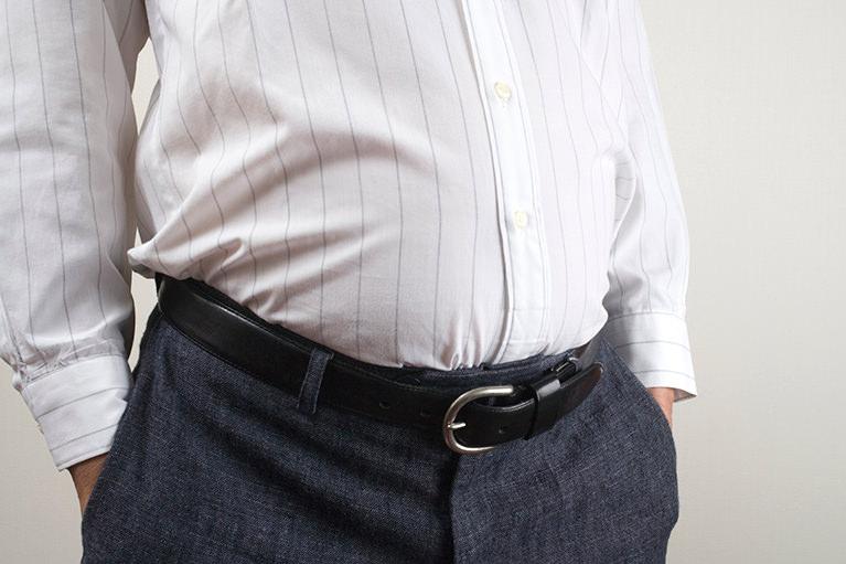 メタボ(メタボリック症候群=内臓脂肪症候群)とは